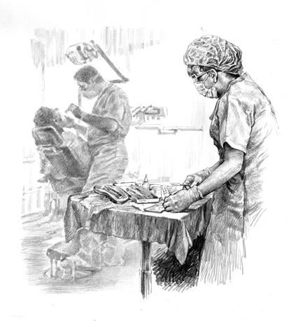 Нимесил порошок при головной боли в