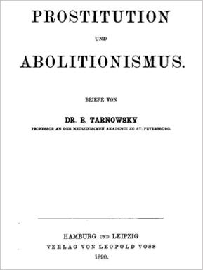 v-m-tarnovskiy-prostitutsiya-i-abolitsionizm